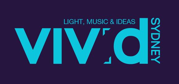 Vivid_Sydney_Logo